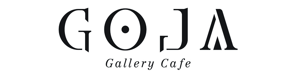 GOJA GALLERY CAFE